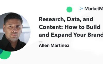 Webinar: Data to Creative Performance