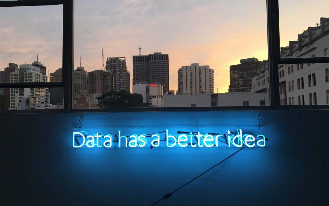 Getting Clear insights With Big Data using Video
