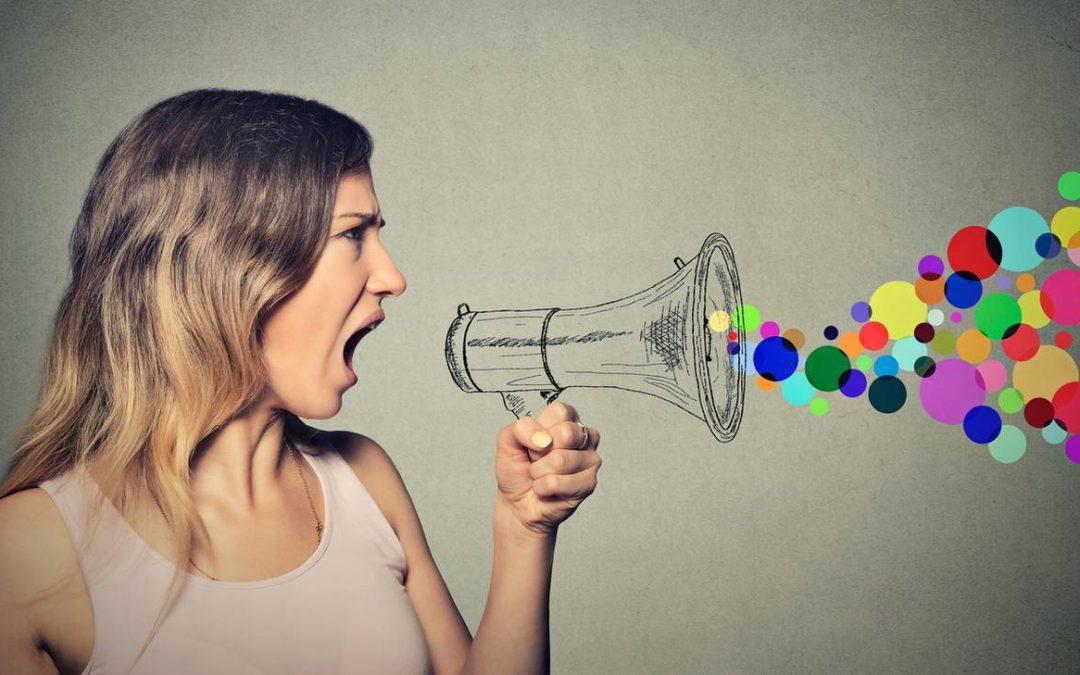 "Why hiring a ""Media"" company won't help your marketing"